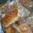 Premium Sous-Vide Rosé Fattened Duck Breast