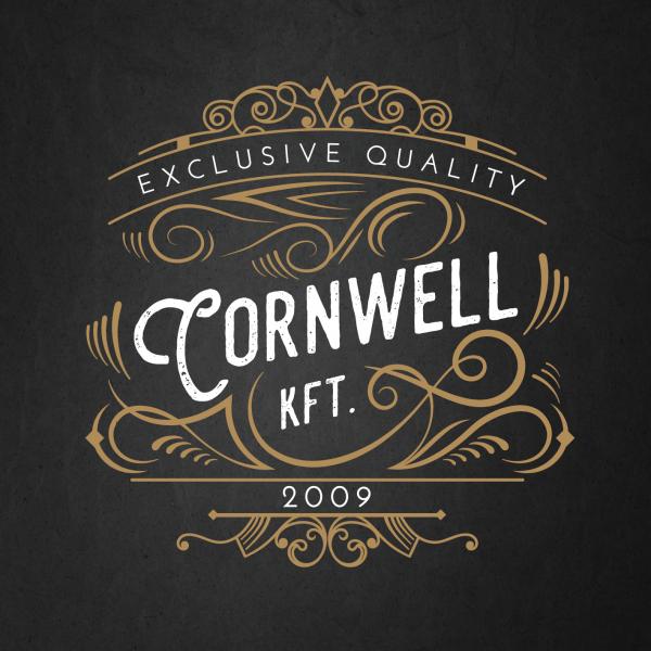 Cornwell_Facebook_foto